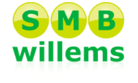 SMB Willems
